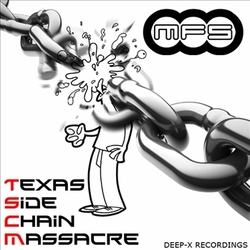 [deepx073] MFS - Texas Side Chain Massacre