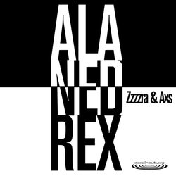 [did-034] Zzzzra & Axs - Ala Ned Rex
