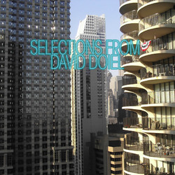 [6] David Doiel-Selections From