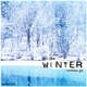 Winter Remixes P2