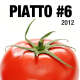 Piatto Dj Set #6 June 2012