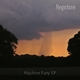 Machine Fury EP