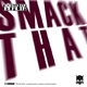 Smack that EP