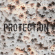 Protection EP